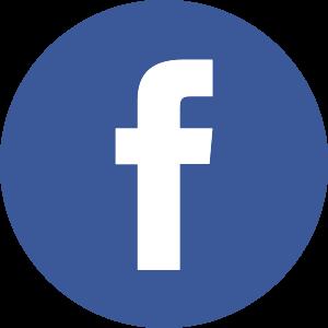 Facebook visit us